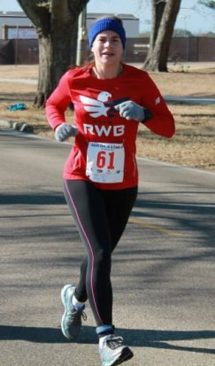 Chili 5K 25Jan14 Crop