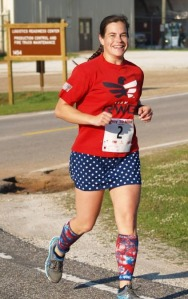 Fort Rucker Ten Miler 3 May 14 Crop