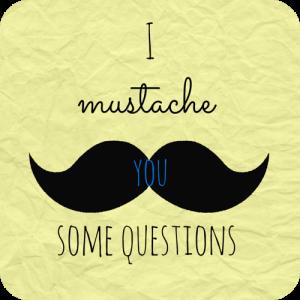 mustache-1024x1024